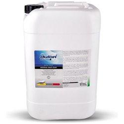 DULON STAINLESS STEEL POLISH 60 25 Liter