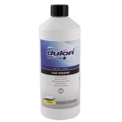 DULON RUST REMOVER 64  1 Liter