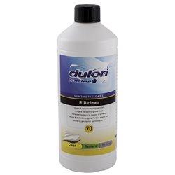 DULON RIB CLEAN 70  1 Liter