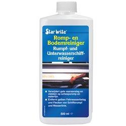 STARBRITE ROMP- EN BODDEMREINIGER  500 ML