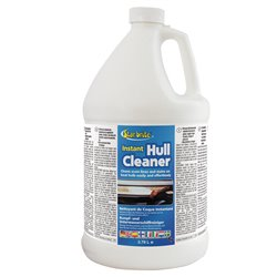 STARBRITE ROMP- EN BODDEMREINIGER 1 Liter