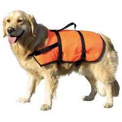 Allpa Regatta hondenzwemvest | XL
