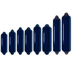 Ocean Fenders H serie Heavy Duty Blauw