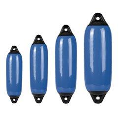Talamex Fender Heavy Duty Blauw