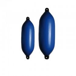 Talamex Mega Fender Blauw