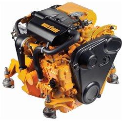 Vetus Scheepsdieselmotor M2.13 M213A---A