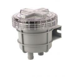 Vetus FTR330/13 | koelwaterfilter | type 330