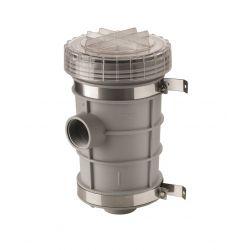 Vetus koelwaterfilter | type 1320