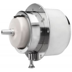Vetus HS1000 | verstelbare stuur unit voor htp pompen