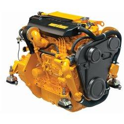 Vetus Scheepsdieselmotor 33 PK M4.35A serie