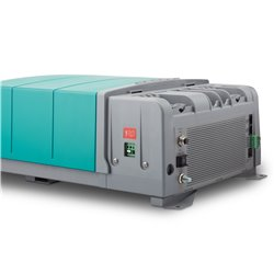 CombiMaster 12/2000-60 (230 V) + SmartRemote