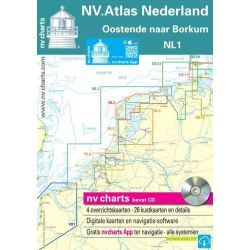 NV. Atlas Nederland 2019