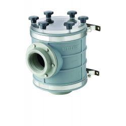 Vetus FTR190063 | koelwaterfilter