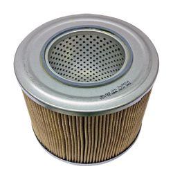 Vetus WS750FE| Reserve filter element voor waterafscheider / groffilter WS750