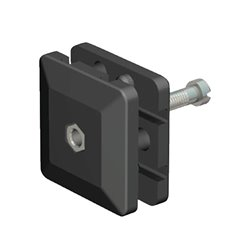 Parallel connector