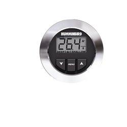 Hummingbird Dieptemeter HDR 650