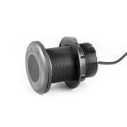 Hummingbird XFM 9 20 Transducer