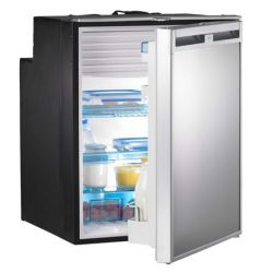 Dometic Coolmatic CRX 140 koelkast - Gebruikt