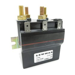 Lewmar Ankerlier Relais voor Pro Series & V700