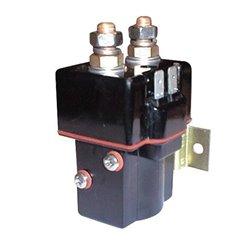 Lewmar Ankerlier Relais voor CPX0, V1 CPX1 en V2/V3 CPX2/3
