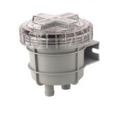 FTR330/16 | koelwaterfilter | type 330
