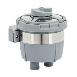 Vetus FTR470/25   koelwaterfilter   type 470