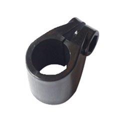Schuifbeugel 25 mm