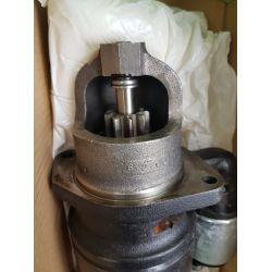 Bosch Startmotor | 9-tands | 8100.0060.093