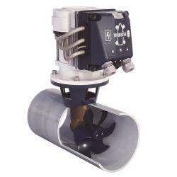 BOWPRO902 DC-AC Inductie Boegschroef