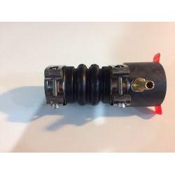 Hollex Waterflexseal Kokerdiameter 45 mm