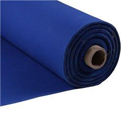 Atlantex 44 Blauw 440gr/m2 105 cm