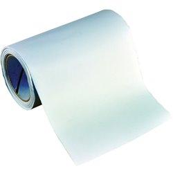 Mastkraagtape 100 mm x 1.25 Mtr