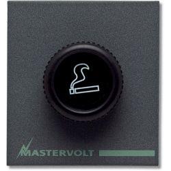 Mastervolt | MV A-4-CL | Sigarettenaansteker