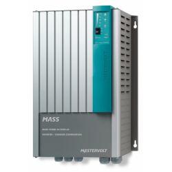 Mastervolt Mass Combi 24/2600-60 (230 V)