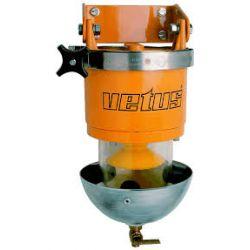 Brandstoffilter / Waterafscheider | Vetus WS250