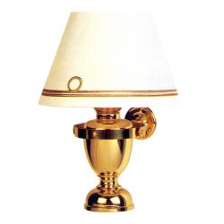 Cardanische lamp Vetus GIMSEA B15