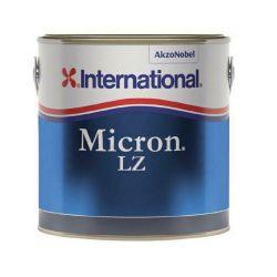 International Micron LZ  Antifouling