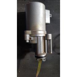 Vetus Stopmagneet / Solenoid VD40120   12V/24V   DT(A)44/66