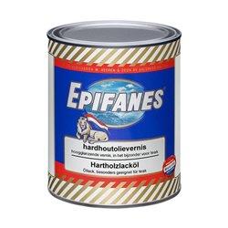 Epifanes Hardhoutolie Vernis