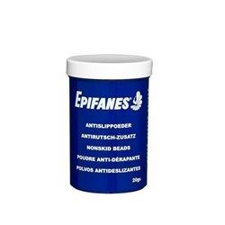Epifanes AntiSlippoeder 20 gram