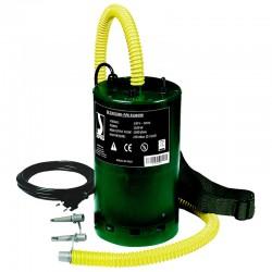 Bravo GE 230/1000 230V elektrische luchtpomp