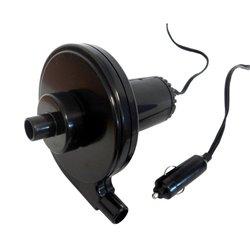 Elektrische Luchtpomp 40 mBar | Lalizas |