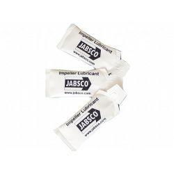 Jabsco Impellervet 2,5 ml