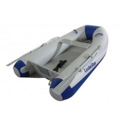 LodeStar Ultra Light 250 AirDeck