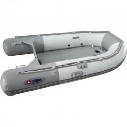 Allpa Sens 290 Alu Opblaasboot
