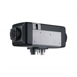 Webasto Air Top 2000 STC - Basic Set 24 Volt - Diesel