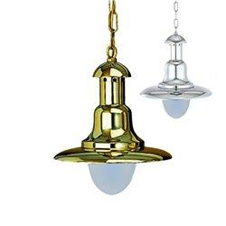 Hanglamp Fissiaggio