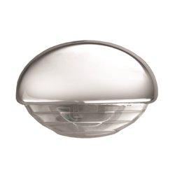 LED Dek- en Loopverlichting
