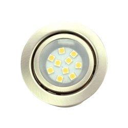 Talamex LED Inbouwspot