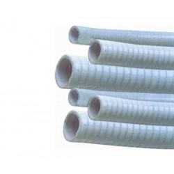 VUILWATERSLANG PVC -ALLPA-